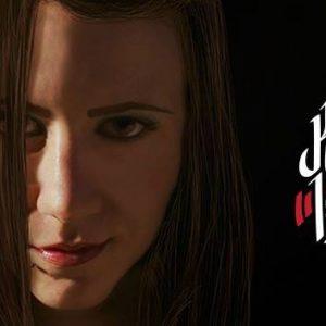 Intervista a Dalila Pinesso, giovane artista a 360°