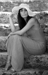 Lucia Rocco