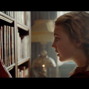 Storia di una ladra di libri: leggere per vivere