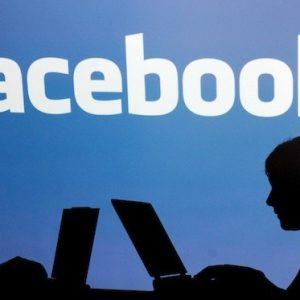 Facebook e la morte della socialità: alcuni must da (non) evitare