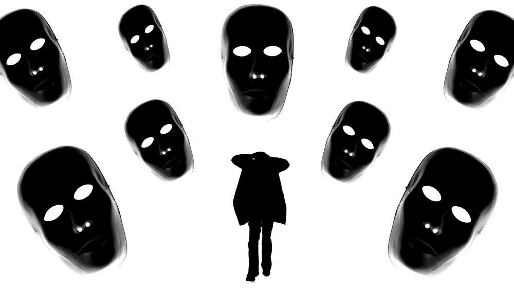 Uno, nessuno e centomila: individuo e società secondo Luigi Pirandello