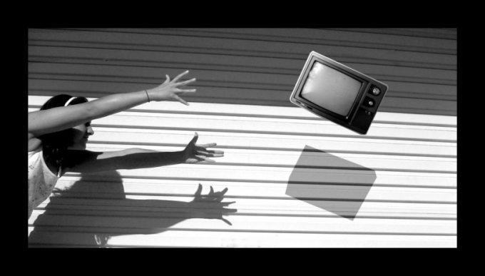 programmazioni tv