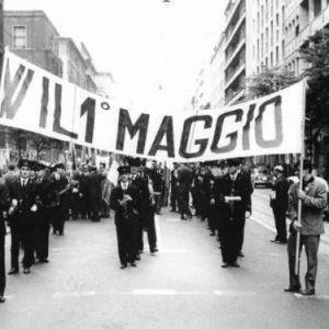 Primo maggio: tra storia e crisi