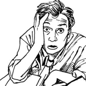 Stress: consigli per sconfiggere il male del secolo