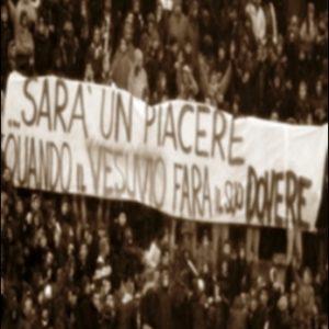 Cori razzisti contro Napoli: (in)giustizia sportiva?
