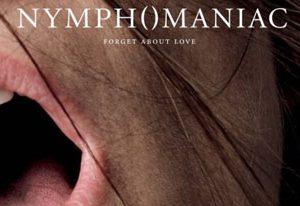 Nymphomaniac, il sesso secondo Lars von Trier