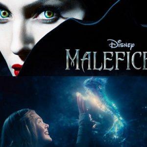 Maleficent: vera storia di una cattiva!