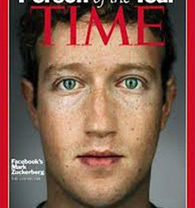 Zuckerberg fa assopigliatutto