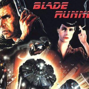 Come Blade Runner interpretò, indovinando, il XXI secolo