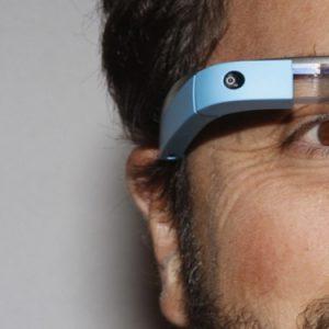 Google Glass: uno sguardo verso il futuro