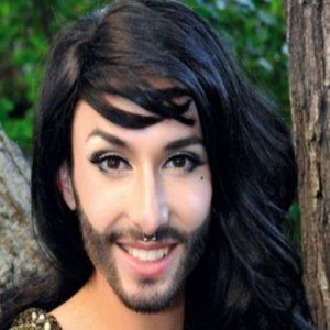 Conchita Wurst vince l'Eurovision: in BARBA all'omofobia