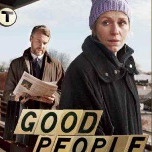 Good People: lo spettacolo sulla crisi
