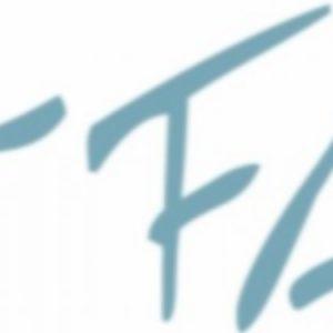 TFA: sistemi di reclutamento da ripensare