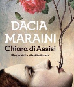 Dacia Maraini si racconta