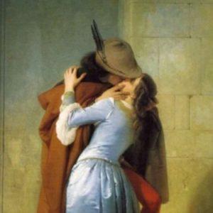 I sussurri dell'amore