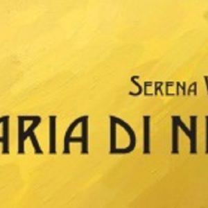 Aria di neve di Serena Venditto (Recensione)