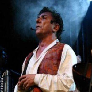 Jesce sole: Mauriello in concerto