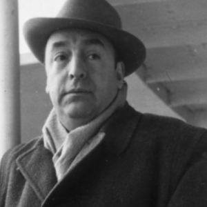 Pablo Neruda, trovati 20 poemi inediti