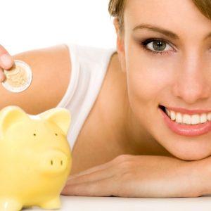 Social lending, cos'è e come funziona