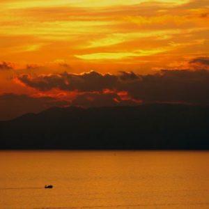 Marina di Maratea: un sogno ad occhi aperti