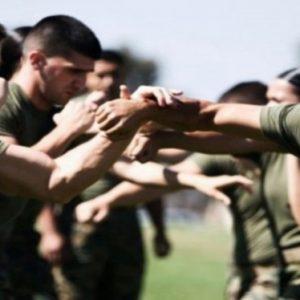 Militari per passione o per ripiego?