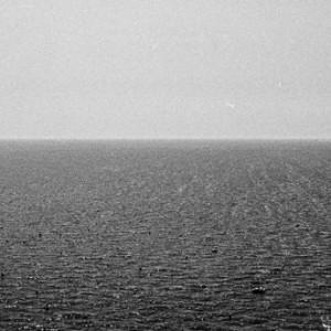 Chi tene 'o mare s'accorge 'e tutto