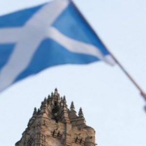 Scozia: motivi di un'indipendenza mancata