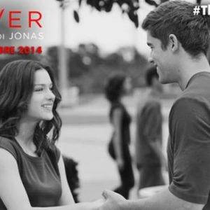 The Giver - Noi e il mondo di Jonas