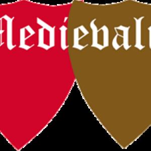 Medievalia al Museo Michelangelo di Caserta