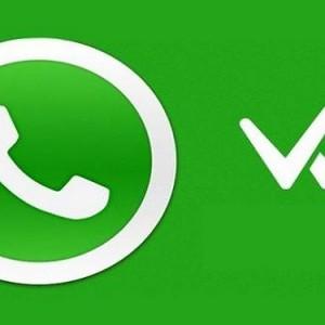 La terza spunta su WhatsApp: bufala o verità?