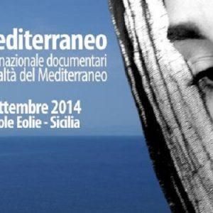 Il SalinaDocFest, un'eccellenza italiana