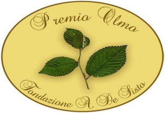 Il premio Olmo è giunto alla XI edizione