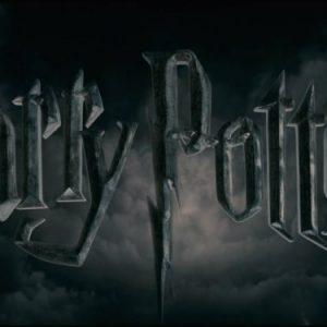 Harry Potter e la rivalsa delle lingue morte