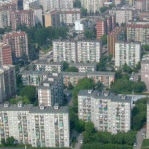 Occupazione di case popolari: tra necessità e reato
