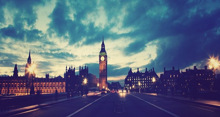 Cosa vedere Londra