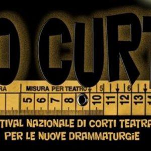 O' Curt: il Festival Nazionale di corti teatrali