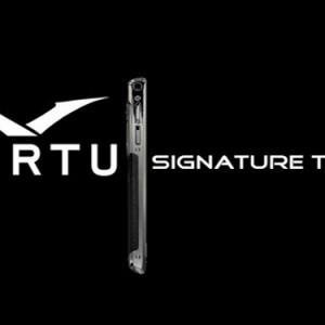 Vertu Signature Touch: smartphone per pochi