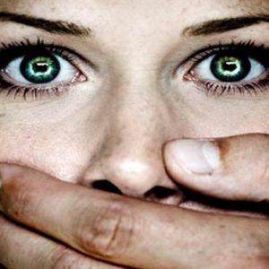 Giornata contro la violenza sulle donne:  convegno a Portici
