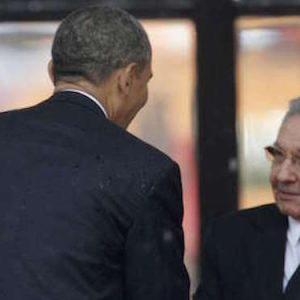 Cuba: cade l'ultimo muro della guerra fredda?