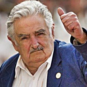 José Mujica: presidente del nostro tempo