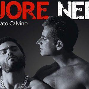 Cuore Nero alla Sala Assoli: omosessualità e camorra