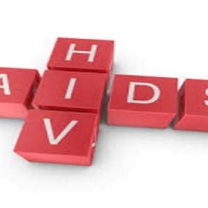 HIV: una realtà sempre presente