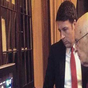 Mattarella: un capolavoro politico di Renzi
