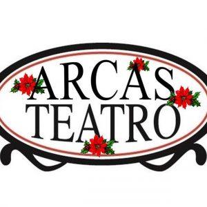 teatro arcas