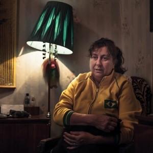 Ucraina orientale: una catastrofe umanitaria