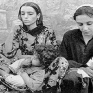 Zana Muhsen