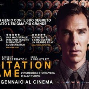 The imitation game: il filo sottile che separa il mostro dal genio