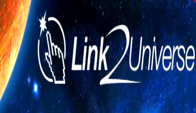 link2universe