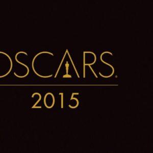 Oscar 2015: un grande anno di cinema