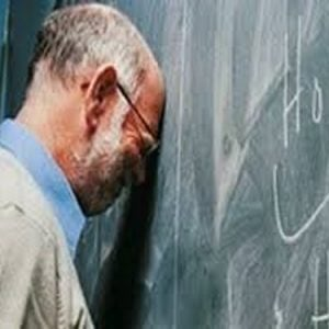 Insegnamento: come si fa?
